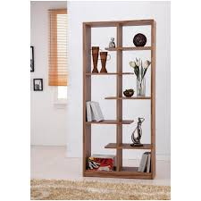 Wall Shelves Amazon by Bookshelf Room Divider Amazon 78 Best Images About Room Dividers