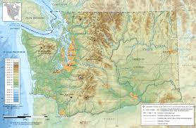 United States Topographic Map by File Washington Topographic Map Fr Svg Wikimedia Commons
