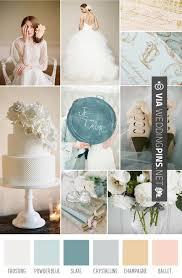 color schemes 2017 summer wedding color themes 2017 spring summer wedding color