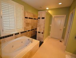 bathroom remodeling pick acrylic to do the trick luxury bath