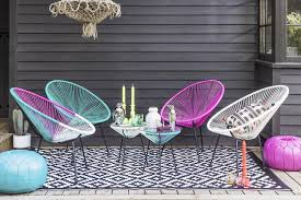 Metal Garden Table And Chairs Uk The Freshest Garden Furniture Gardening The Times U0026 The Sunday