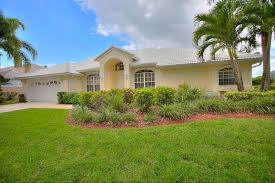 Map Jupiter Florida by Property Search On Map