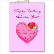 birthday cards for daughter from mom and dad home design ideas