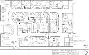 100 lighting plan template electrical plan template u2013