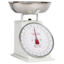 balance de cuisine 10 kg weighstation heavy duty balance de cuisine 10 kg achat vente