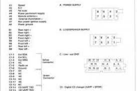 blaupunkt 520 wiring diagram 4k wallpapers