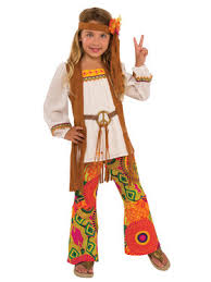 60s Halloween Costumes Girls 60s Halloween Costumes 1960s Costume Ideas Anytime Costumes