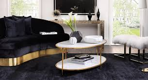 High Coffee Tables Luxury Coffee Tables Awesome Plans In Your Room With