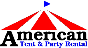 party rent wedding tent party rental rent tents tables chairs linens
