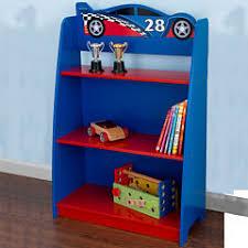 Kids Bookshelves by Kidkraft Kids Bookshelves Under 10 For Clearance Jcpenney
