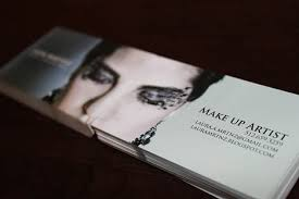 freelance makeup artist business card make up artist business card best business card inspiration