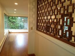 mid century modern room divider redi screens flickr
