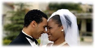mariage africain mariage en afrique