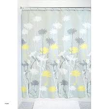 No Liner Shower Curtain Polyester Shower Curtain Chargersteve