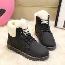s waterproof winter boots australia s winter waterproof boots fur australia sheep wool warm