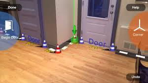 Floor Plan App For Ipad Best Floor Plan Ipad App Best Ipad Cad App For Drawing Floor