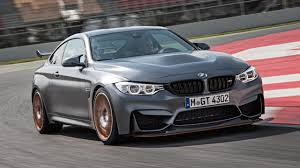 first bmw review the 493bhp bmw m4 gts top gear