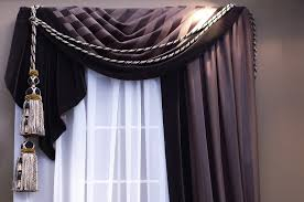 how to choose the right curtains for your sweet home