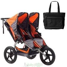 double stroller black friday 122 best products images on pinterest baby jogger joggers and
