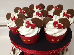 photo mickey mouse baby shower image