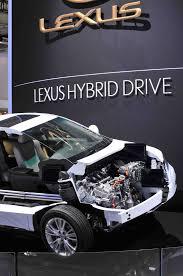 lexus hybrid drive wiki file 11 09 04 iaa by ralfr 014 jpg wikimedia commons