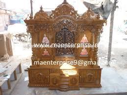 home iskcon krishna pooja mandir for sale buy pooja mandir for