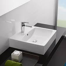 Above Counter Bathroom Sinks Canada Bathroom Sinks Materials Of Bathroom Sinks U2013 Designtilestone Com