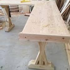 Building An L Shaped Desk Pottery Barn Inspired Desk Diy Office Makeover Desks And Shapes