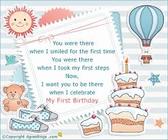 birthday text invitation messages 1st birthday quotes for awesome birthday invitation