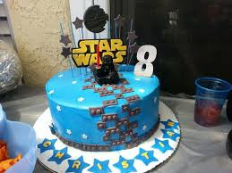 19 best star wars birthday cake images on pinterest star wars