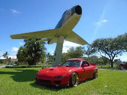 50 best used mazda rx 7 for sale savings from 3 009