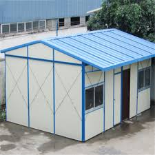 granny houses fast assembled cing cabins prefab foldable flat pack granny