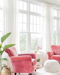 livingroom accent chairs 6 favorite pink accent chairs for the living room