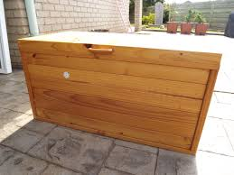 Plans For Wooden Toy Box by Wooden Toy Boxes Plans Review Of Myshedplans Complete Shed