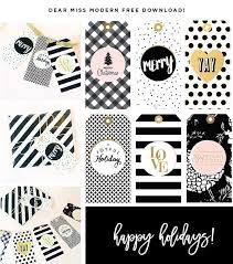 122 best christmas gift tags images on pinterest christmas