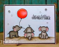 the unforgettable happy birthday cards 17 best wplus9 unforgettable images on greeting cards