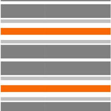 Orange And White Rugs 14 Best Contemporary Rugs Images On Pinterest Contemporary Rugs
