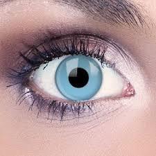 light blue eye contacts light blue contact lenses