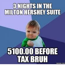 Milton Meme - 25 best memes about milton hershey suite milton hershey