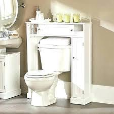 over the toilet shelf ikea toilet shelves ikea patternd me
