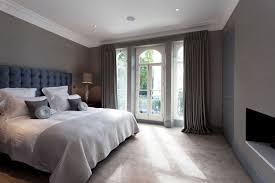 Carpet Trends 2017 Grey Carpet What Colour Curtains Curtain Menzilperde Net