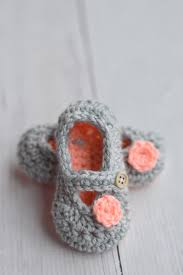 bitty bow baby sandals pattern whistle and ivy