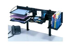 Modern Desk Accessories And Organizers Modern Office Desk Accessories Cursosfpo Info