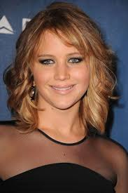 25 perfect examples hairstyles for thick hottest haircuts