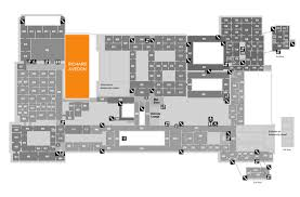 met museum floor plan richard avedon retrospective at the metropolitan museum of art