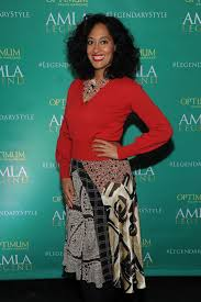 alma legend hair does it really work tracee ellis ross curly natural hair glamour