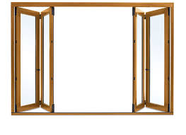 Bifold Patio Doors Folding Patio Glass Doors Marvin Doors