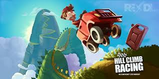 download game hill climb racing mod apk unlimited fuel hill climb racing 1 35 2 apk mod unlimited money for android