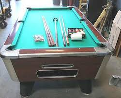 Valley Bar Table Appealing Valley Bar Table With Valley 78 Coin Op Pool Table Need