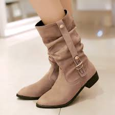 womens boots in size 13 womens boots size 13 cr boot